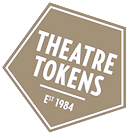 Theatre Tokens Logo