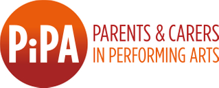 Parents and Carers in Performing Arts (PiPA)