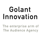 Golant Innovation