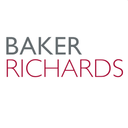 Baker Richards